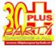 Uitgaan / party / dans