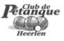Club de Petanque Heerlen