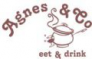 Agnes en Co, eet en drink