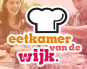 Eten / restaurants