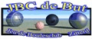 JBC De But, jeu de boules club Sittard