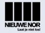 Poppodium Nieuwe Nor